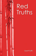 Red Truths