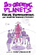 download ebook dis-orienting planets pdf epub
