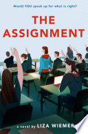 The Assignment Book PDF