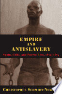 Empire and Antislavery