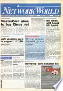 Aug 24, 1987