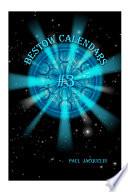 Bestow Calendars 3