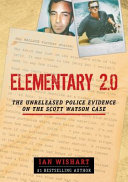 Elementary 2.0 Given You Their Own Versions Of The