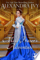 Miss Frazer s Adventure