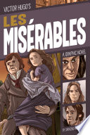 Les Misérables Pdf/ePub eBook