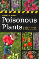 Poisonous Plants Collaboration Between The Royal Botanic Gardens