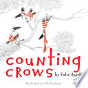 Counting Crows Book PDF