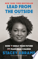 Lead from the Outside Book PDF