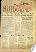 Mar 30, 1957
