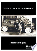 The Black Mans Bible