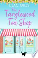 The Tanglewood Tea Shop