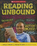 Reading Unbound