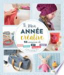 Jouets Au Crochet par Collectif