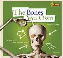 download ebook the bones you own pdf epub
