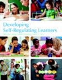 Developing Self Regulating Learners