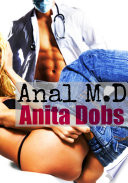 Anal M D  Anal Taboo Doctor Erotica