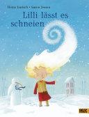 Lilli l  sst es schneien