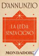 La Leda senza cigno (e-Meridiani Mondadori)