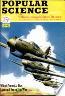 Abr 1941
