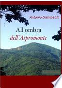 All ombra Dell Aspromonte