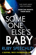 Someone Else s Baby Book PDF