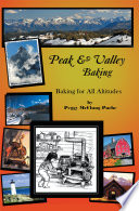 Peak And Valley Baking