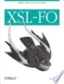 XSL FO