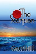 The Scorpion Book Cover