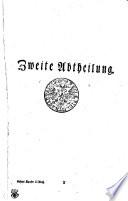 Gottfried Christian Bohns wohlerfahrner Kaufmann