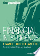 Finance For Freelancers : freelance, however, the daunting task of organising your...