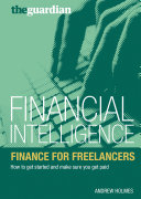 download ebook finance for freelancers pdf epub