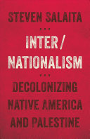 Inter Nationalism