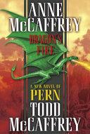 Dragon s Fire