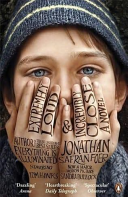 Extremely Loud And Incredibly Close Pdf/ePub eBook