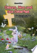 Ostara Max Und Das Osterfest