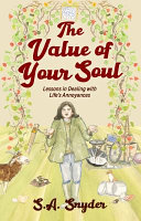 The Value Of Your Soul
