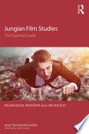 Jungian Film Studies
