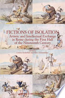 Fictions of Isolation