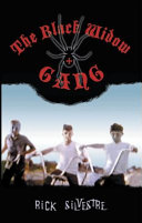 The Black Widow Gang