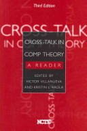 Cross Talk in Comp Theory