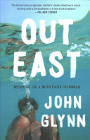 Out East Book PDF