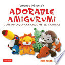 Voodoo Maggie's Adorable Amigurumi