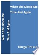 Time And Again [Pdf/ePub] eBook