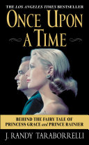 download ebook once upon a time pdf epub