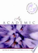 An Academic Life book