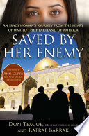 Saved by Her Enemy Book PDF