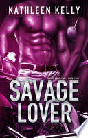 Savage Lover : to call home. the savage...