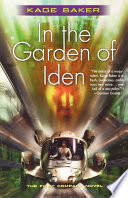 In the Garden of Iden Book PDF