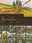 Florentine Codex  Book 11
