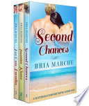 Southern Comfort Series Books 1 3  A Romance Novel Box Set